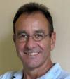 Scott Thornbury - Plenary Speaker