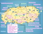 Jeju-Tourist-Map.jpg