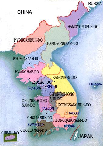 Maps of Korea and Korean Cities | Koreabridge Korean Map on asia map, hong kong map, united states map, korean war map, russia map, wwii map, formosa map, rwanda map, usa map, ireland map, camp humphreys map, japan map, iran map, china map, seoul map, euro countries map, europe map, persia map, korean peninsula map,