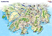 Busan-City-Tourist-Map.jpg