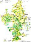 Geoje-Tourist-Map.jpg