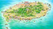 Jeju-Tourist-Map.jpg