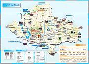 Jinju-Tourist-Map.jpg