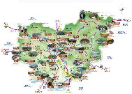 Miryang-City-Tourist-Map.jpg