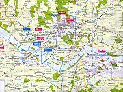 Seoul-City-Map.jpg