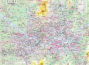 Seoul-Tourist-Map.jpg