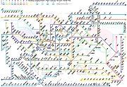 Subwaymap_ChnB.jpg