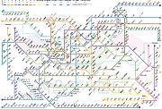 Subwaymap_Jpn.jpg