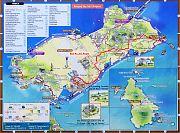 Yeongjong-Island-Tourist-Map.jpg