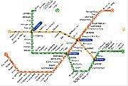 busan-subway-map.jpg