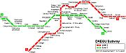 daegu-subway.gif
