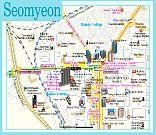 seomyeon.jpg