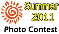 summer2010-photocontest.-200