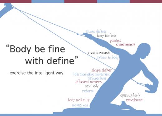 define flyer