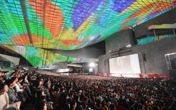 Busan Int'l Film Festival Chair Resigns, Industry Pros Send Support