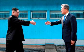 LTW:  The Summit