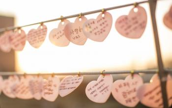 How Korean Valentine's Day is Different From Other Countries