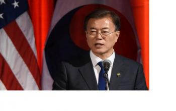 Hanoi Fallout (3): Moon Jae-In is Now Leading Détente with N Korea – and He Needs Clearer Domestic Political Support for It