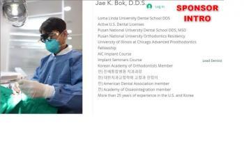JK Loma Dental Clinic
