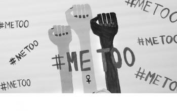 What is your view of the #MeToo Movement?