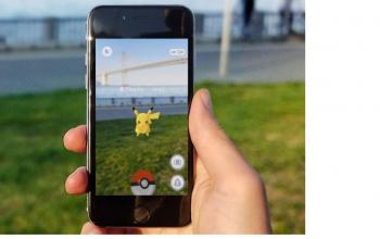 Pokémon Takes Over Korea As Gamers Travel Hours To Play New Pokémon Go App
