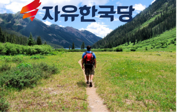 The South Korean Right in the Wilderness, part 1: Modernizing the Liberty Korea Party
