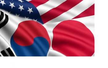 Annihilation without Representation: Do S Korea & Japan have a Veto over Action against N Korea?