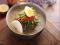 Best Summer Korean Food in Korea