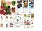 Korea's Best Grocery Delivery Websites