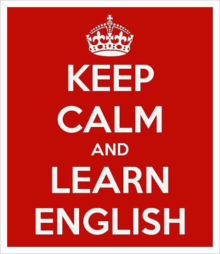 Anyone can learn English - m.facebook.com
