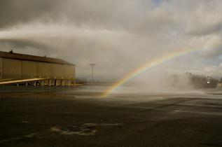 Lucky Rainbow