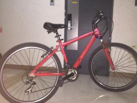 Bike for sale in Busan. 50,000 W