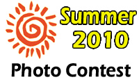 summer2010-photocontest.-200