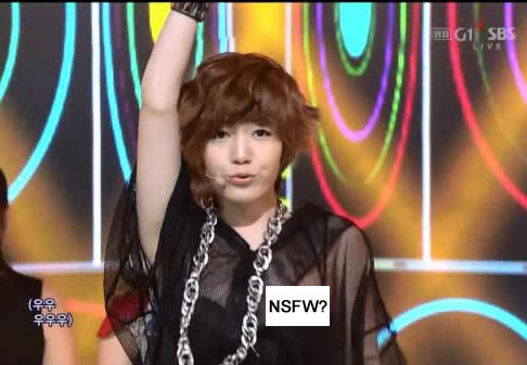 Study intracellular pH transport by using ion-selective electrodes writing a dissertation