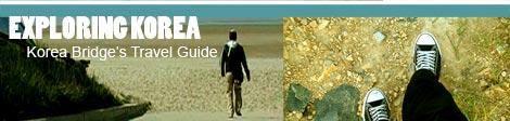 travel-guide-banner